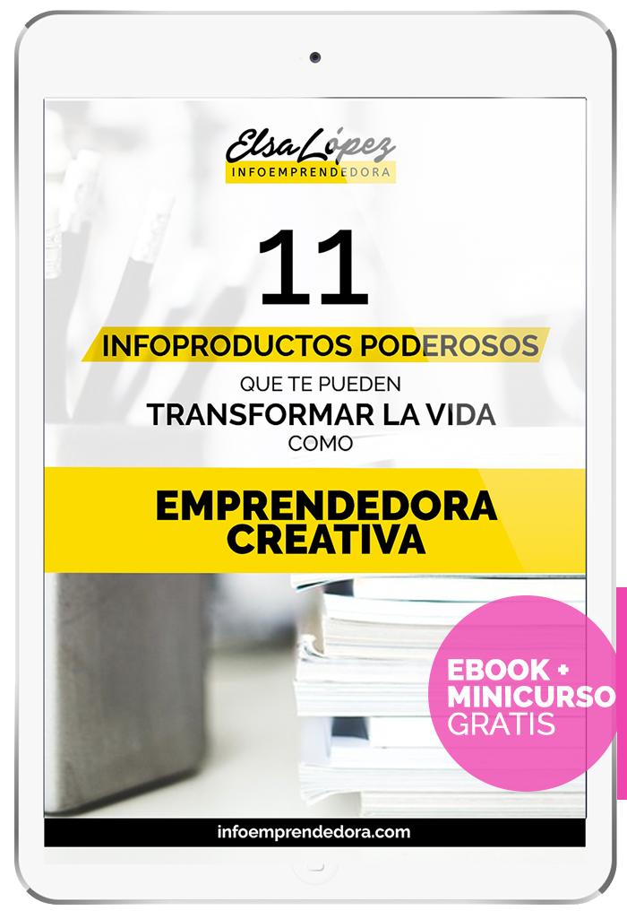 ebook + minicurso