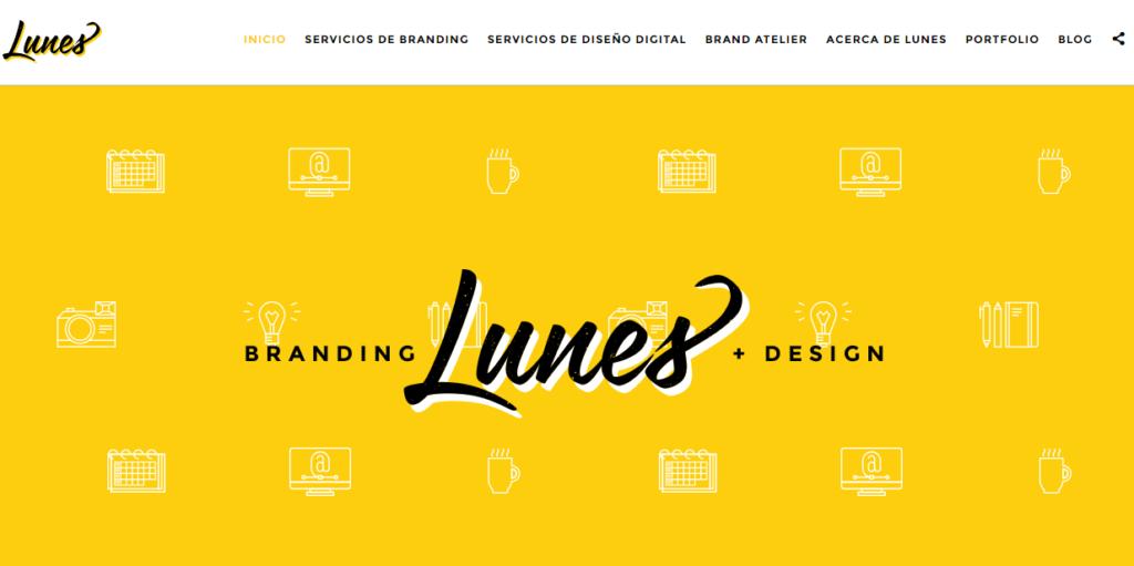 lunes-design