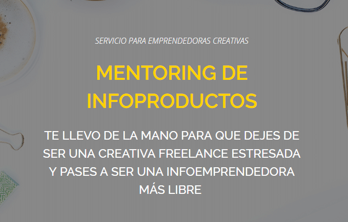 mentoring-infoproductos