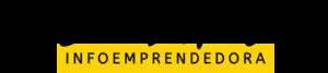 logo cabecera web infoemprendedora
