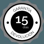 garantia-15-dias