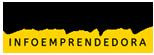 Elsa López | Infoemprendedora Logo