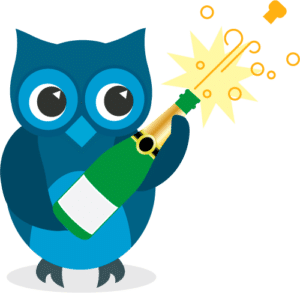 buho-sendowl