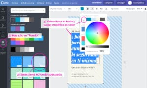 diseñar infoproductos
