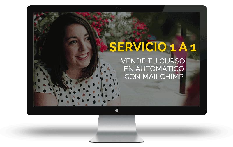 SERVICIO-MAILCHIMP-1-A-1