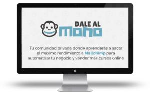 dale-al-mono-ordenador