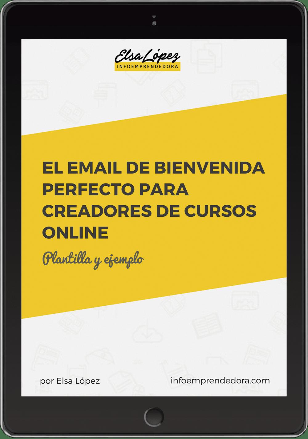 Lujoso Plantilla De Fax Gratis Festooning - Ejemplo De Colección De ...