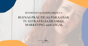 Marina Brocca email mkt legal