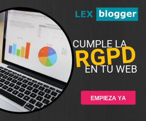 cumple-rgpd-empieza-ya-medium-rectangle