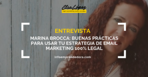 email marketing legal
