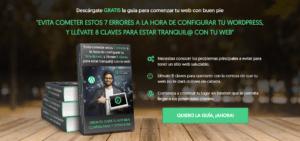 guia gratis pablo ape wordpress