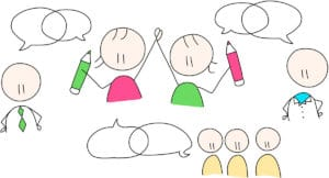 Conversación-con-el-cliente-correcto
