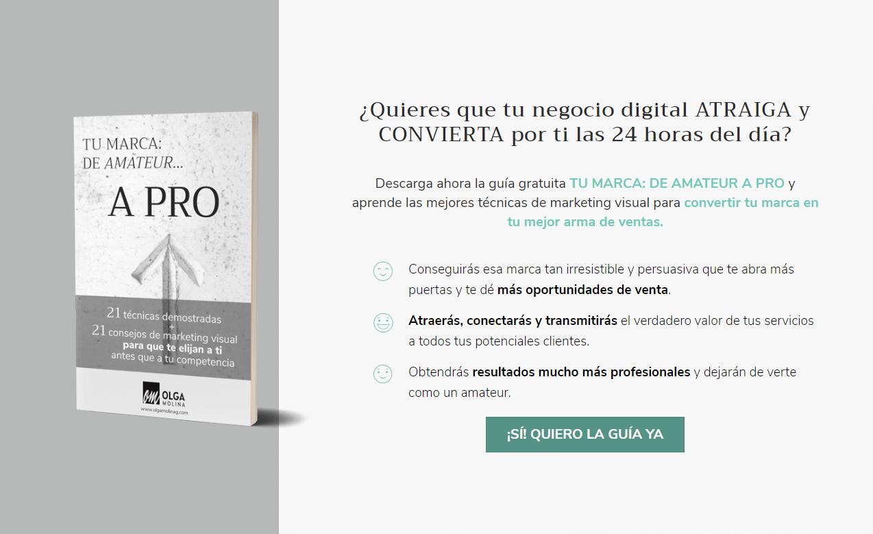 ebook gratis olga molina