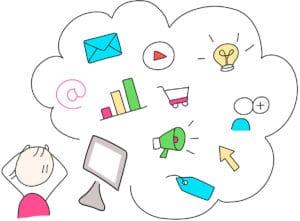 tareas-de-negocio-digital