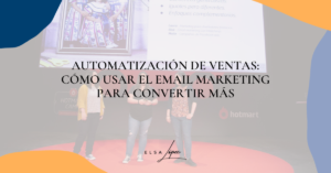 ponencia hotmart camp trimarketers
