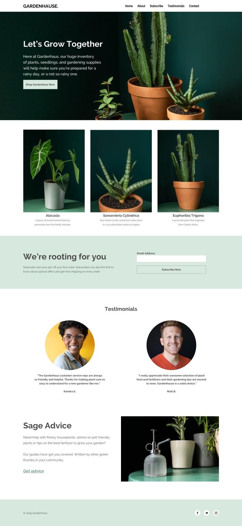 Full-Image_Websites_Gardenhaus