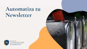 automatiza tu newsletter miniatura