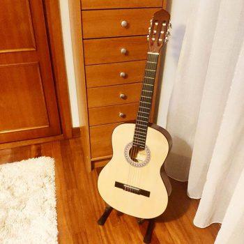 guitarra elsa
